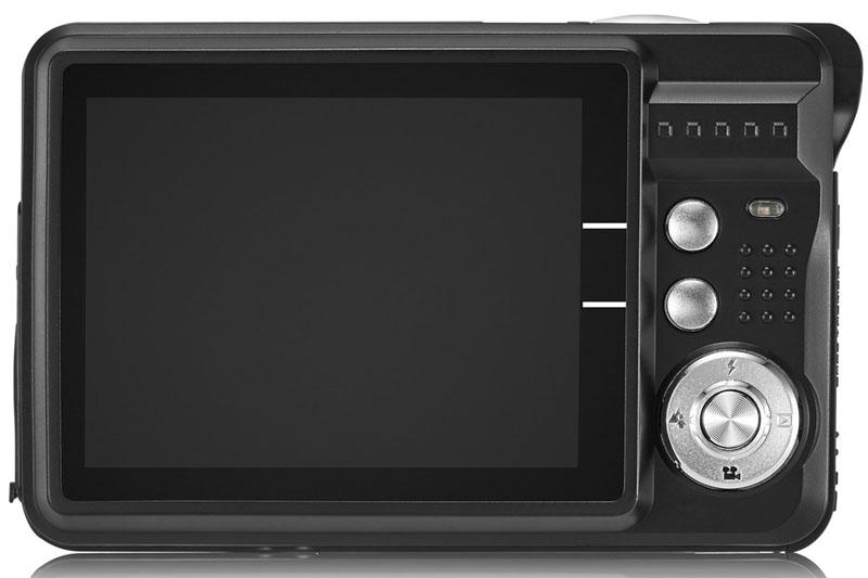 analisis cámara de fotos compacta abergbest para niños comprar en amazon al mejor precio envío rápido