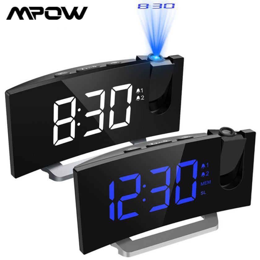 comprar reloj despertador al mejor precio envio gratis y multitud de opciones disponibles