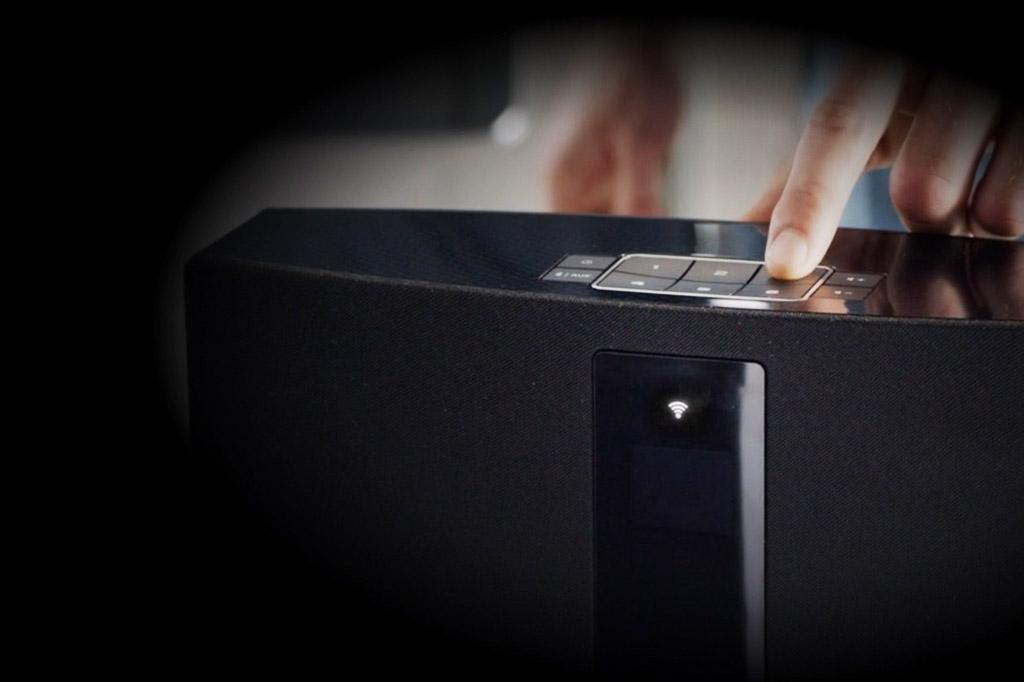 Sistemas de sonido Bose SoundTouch: Análisis, comparativa y precio