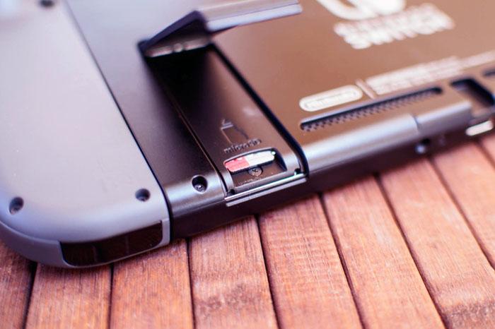 guia de compra la mejor tarjeta de momoria micro sd para comprar barata en amazon. analisis y caracteristicas información tarjetas microsd
