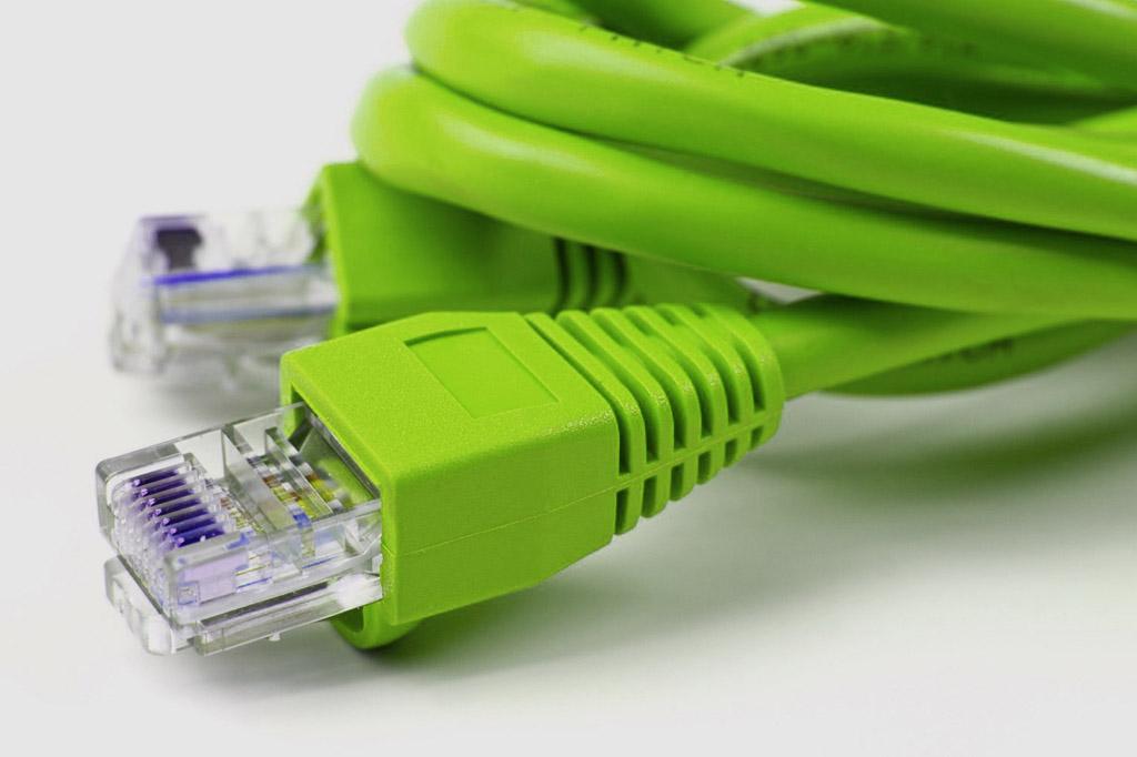 Cables de red: Guía de compra y seguridad en la red del hogar