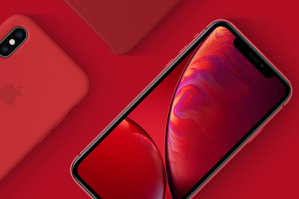 iPhone X: Análisis y comparativa (modelos iphone X, XS, XR, XS Max)