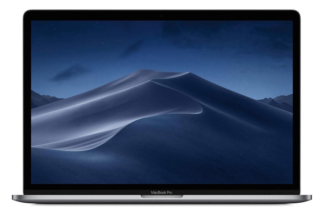 comprar macbook 2019
