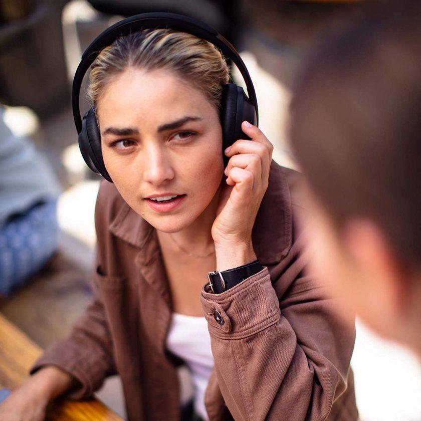 auriculares ianalambricos de diadema al mejor precio oferta