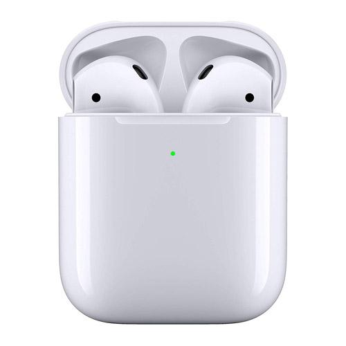 comprar auriculares airpods de Apple segunda generacion 2019 al mejor precio analisis comparativa