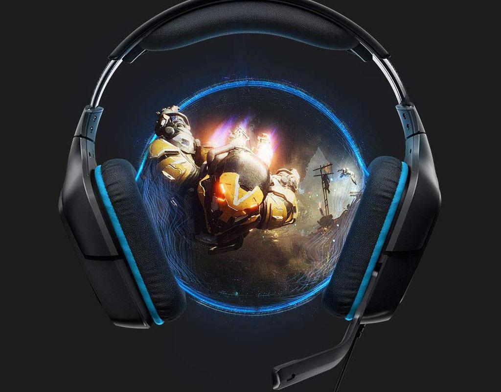 comprar auriculares gaming baratos para juegos