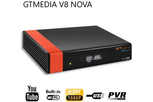 comprar receptor tv satelite al mejor precio con envio rapido y gratis desde españa oferta 2020