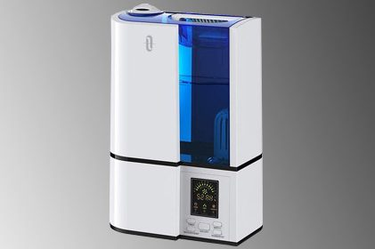 """Acer Predator Helios 300 / 17"""""""