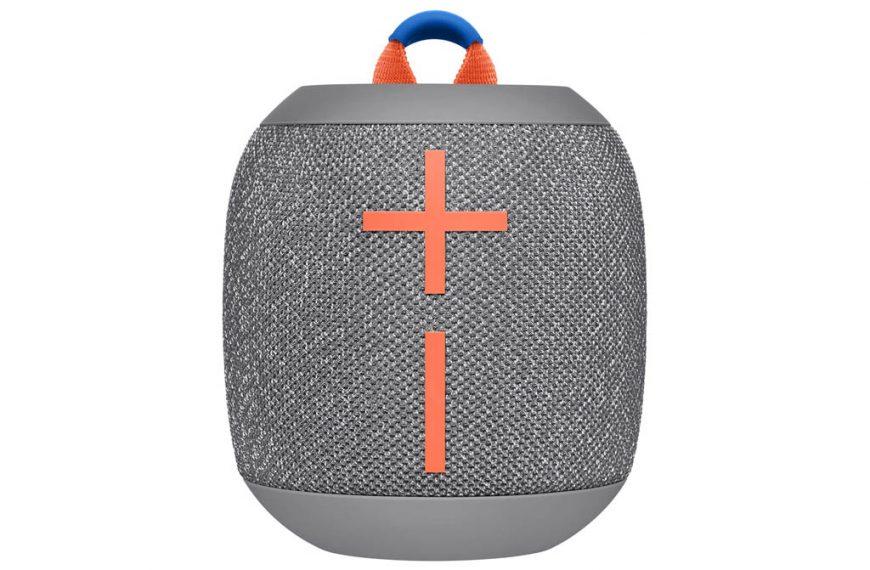 Altavoz Bluetooth Ultimate Ears Wonderboom 2