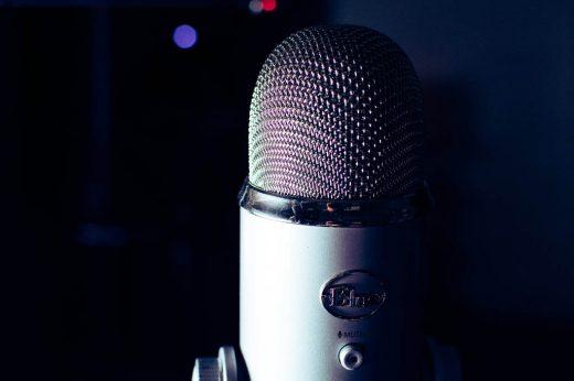 mejoresmejores microfonos usb para comprar microfonos usb