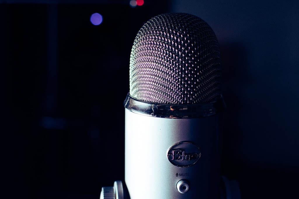 Los mejores micrófonos USB de 2021