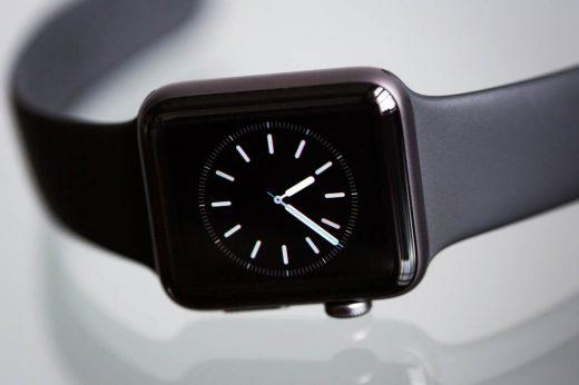 guia de compra de los mejores smartwatch