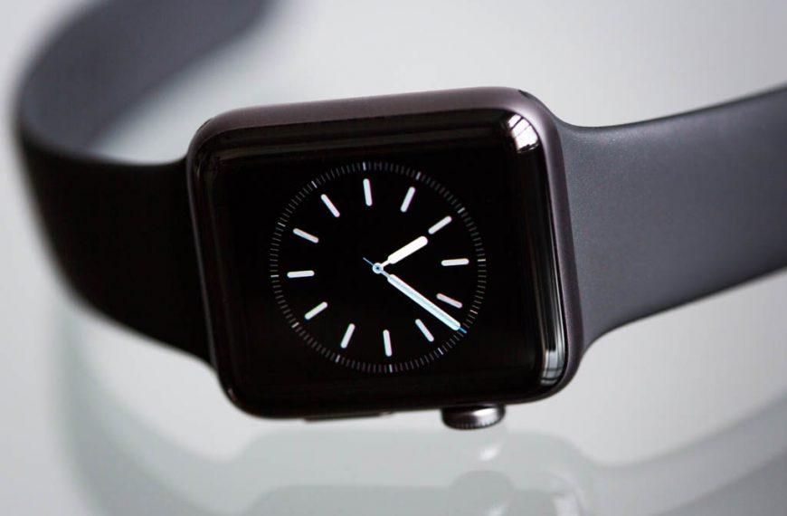 Los mejores relojes inteligentes de 2021 (Guía de compra)