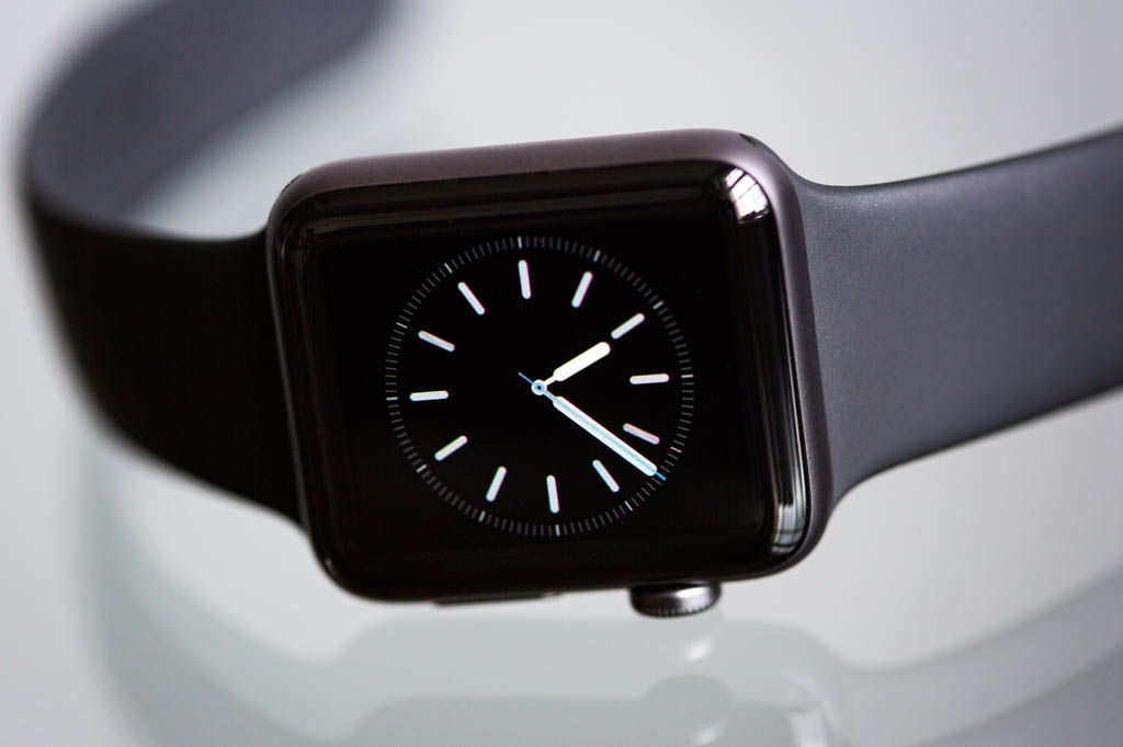 Los mejores relojes inteligentes de 2021