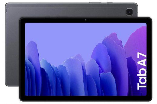 comprar samsung galaxy a7 tablet