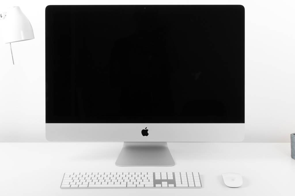 comprar ordenador todo en uno al mejor precio