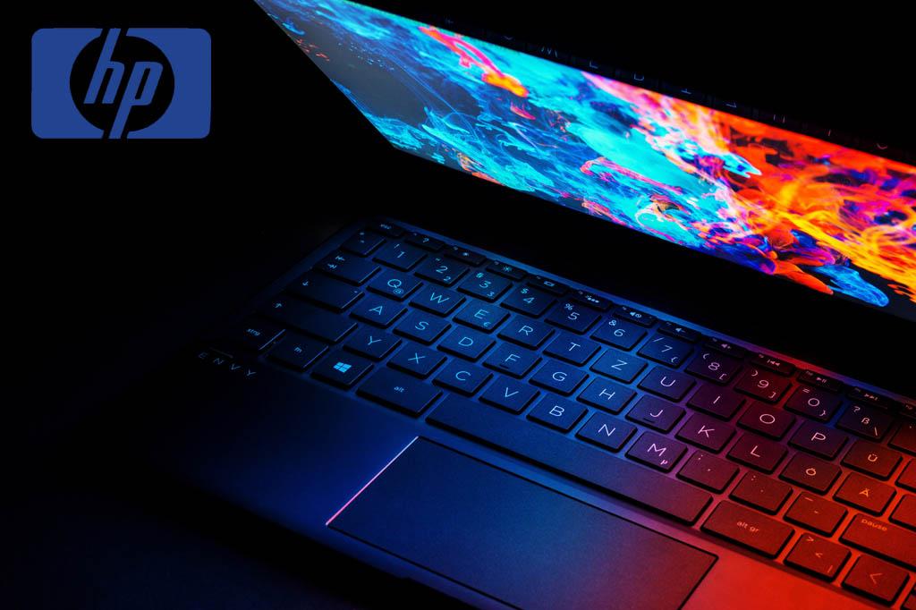 Los mejores portátiles HP de 2021 calidad precio